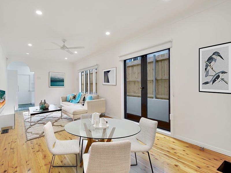 41 Grove Street, Lilyfield, NSW 2040