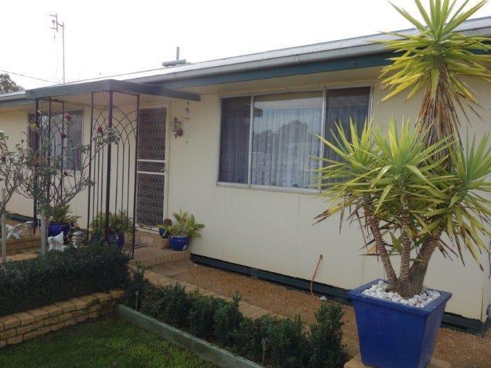 5 Cochrane Street, Bealiba, Vic 3475