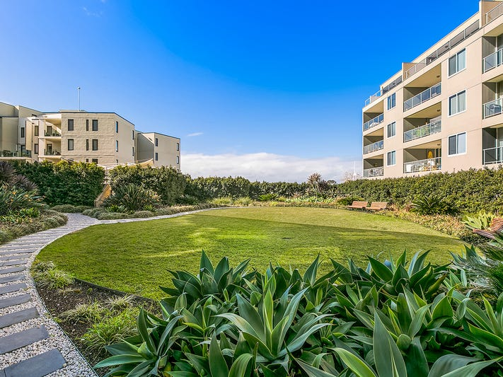 508/910 Pittwater Road, Dee Why, NSW 2099