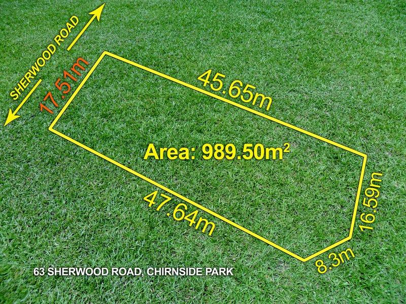 63 Sherwood Road, Chirnside Park, Vic 3116