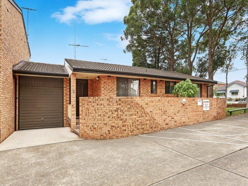 1/88 James Street, Punchbowl, NSW 2196