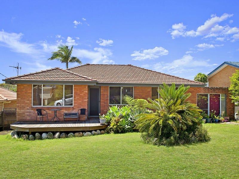 9 Mermaid Crescent, Port Macquarie, NSW 2444