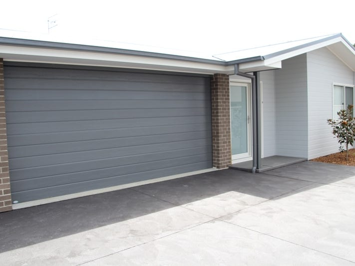 2/110 MacIntosh Street, Forster, NSW 2428