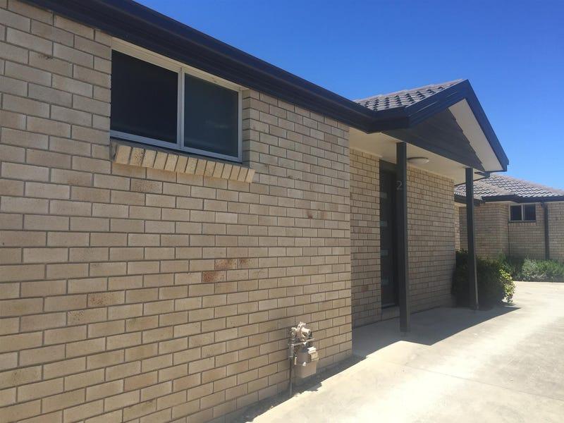 2/138 Deakin Street, Kurri Kurri, NSW 2327