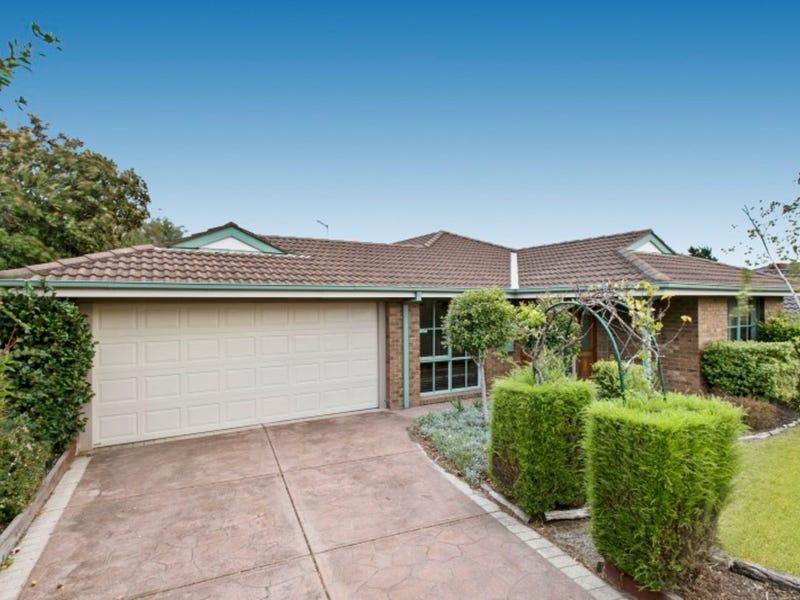 3 Kendall Drive, Narre Warren, Vic 3805