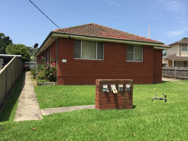 1/17 Grafton Avenue, Figtree, NSW 2525