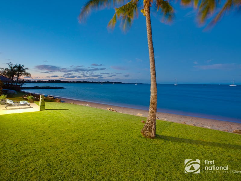 8 Sentinel Court, Raby Bay, Qld 4163