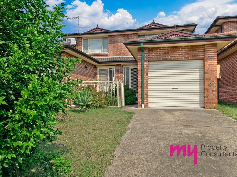 58B Cumberland Road, Ingleburn, NSW 2565