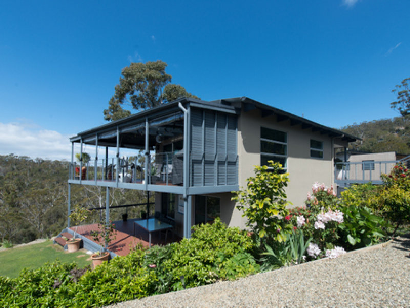 Address available on request, Tolmans Hill, Tas 7007
