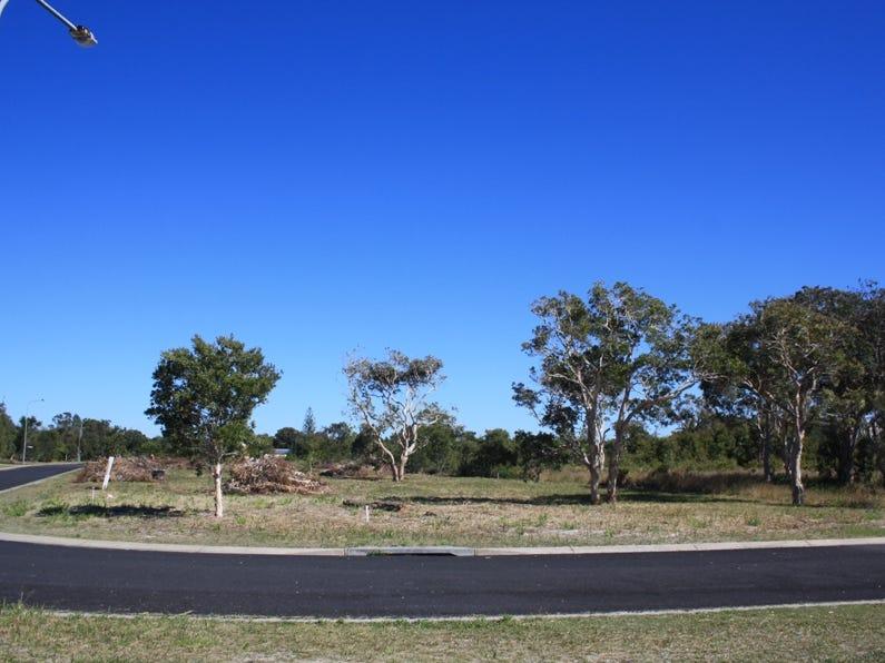 59 Kendall Avenue, Wooli, NSW 2462
