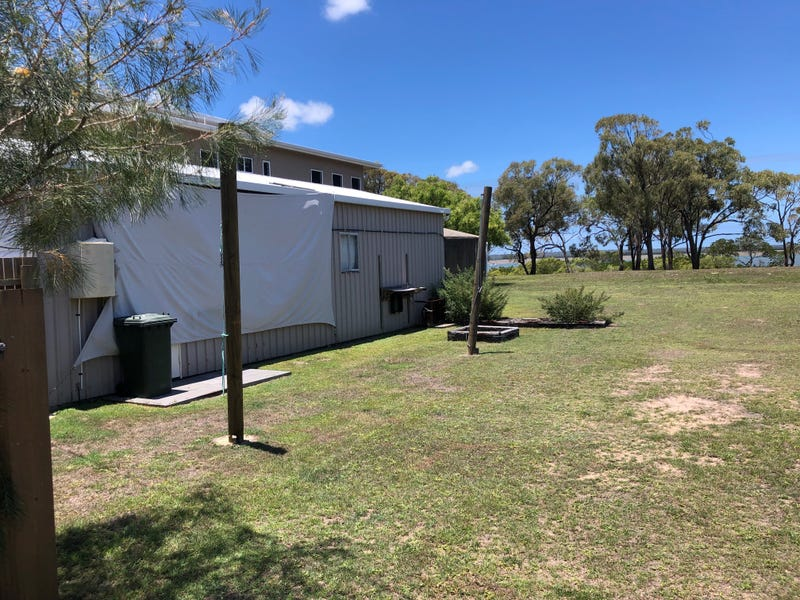 27 Hancock, Turkey Beach, Qld 4678
