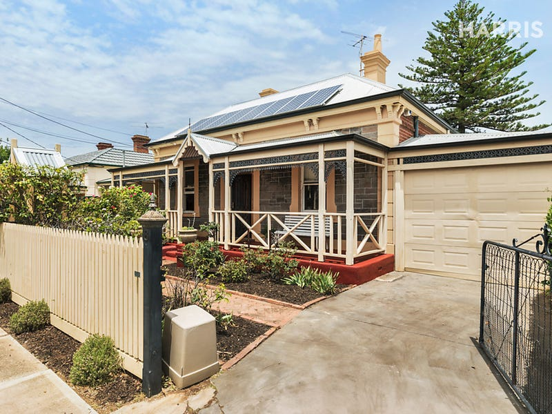 8 Glanton Street, West Hindmarsh, SA 5007