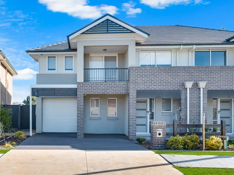 6 Fernleigh Court, Cobbitty, NSW 2570