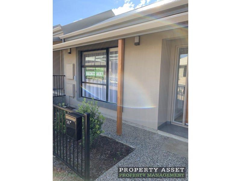 14 Innes Lane, Mount Barker, SA 5251