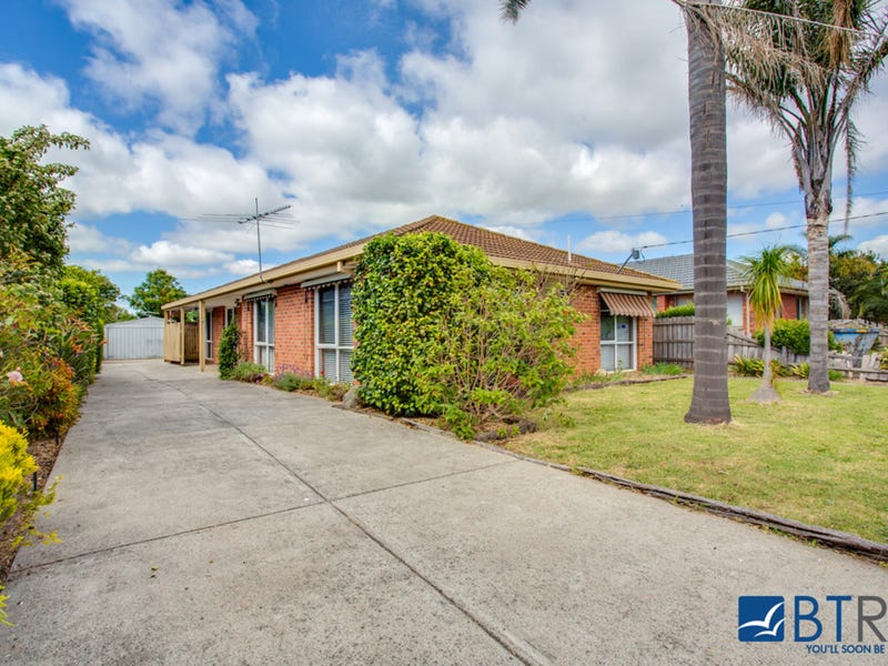 13 Spring Street, Hastings, Vic 3915