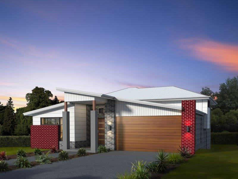 8 Castle rd, Floraville, NSW 2280