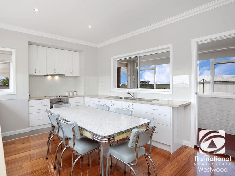 120-148 Rothwell Road, Little River, Vic 3211