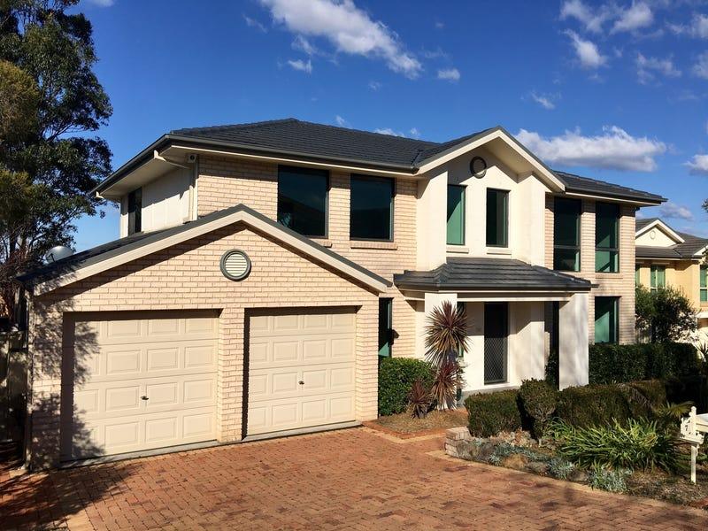 7 Glengarry Way, Horsley, NSW 2530