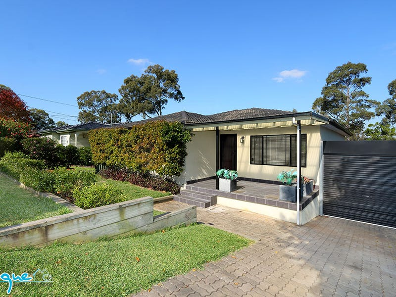 182 Frederick St, Lalor Park, NSW 2147