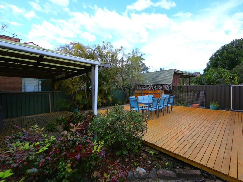 19 Beach Street, Belmont South, NSW 2280