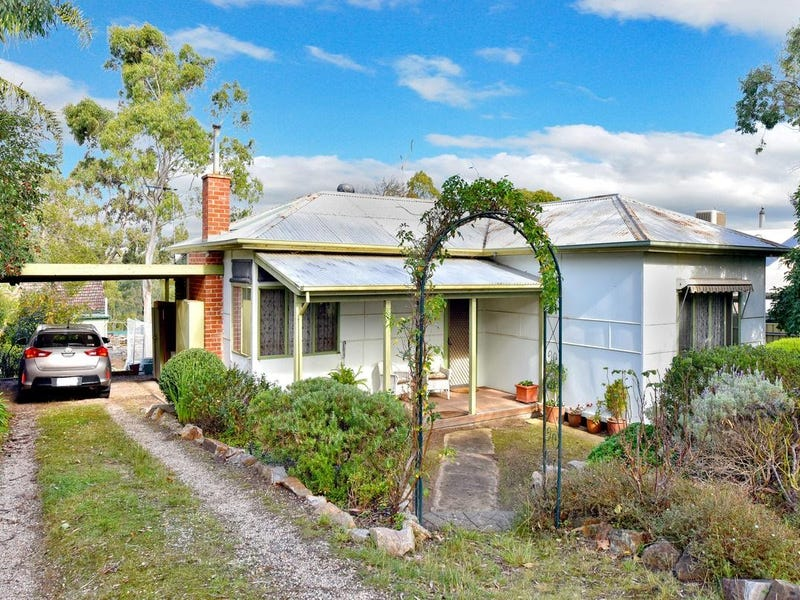 39 Gulfview Road, Blackwood, SA 5051