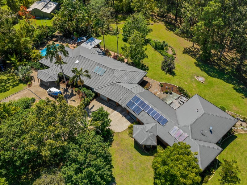 48 Wilmaria Road, Telegraph Point, NSW 2441
