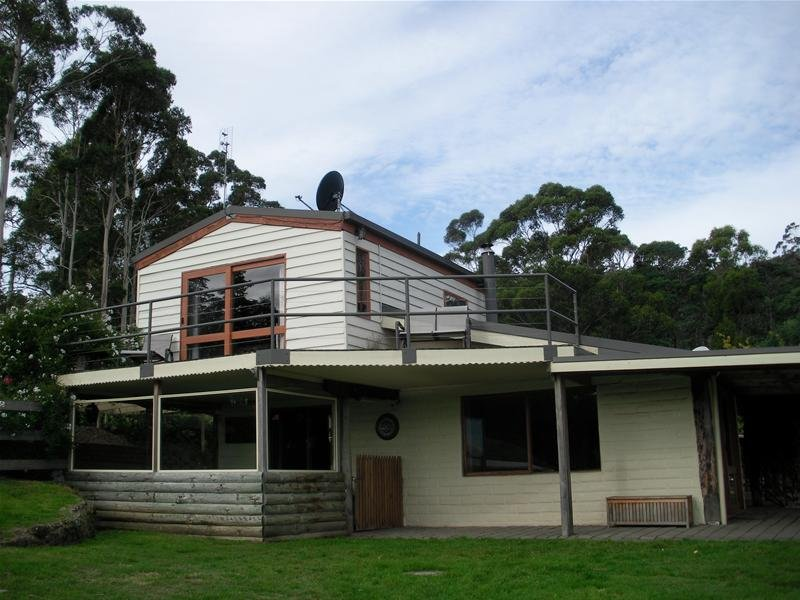 Address available on request, Acacia Hills, Tas 7306