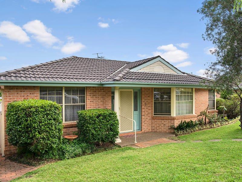 6/3-5 Chipilly Avenue, Engadine, NSW 2233