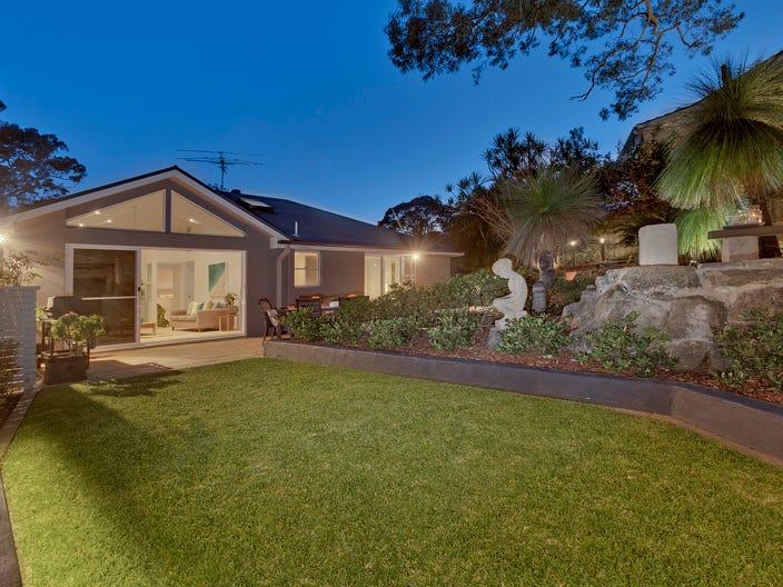 15 Georgina Avenue, Elanora Heights, NSW 2101