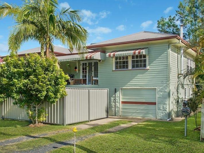 15 Clarice Street (off Ballina Road), East Lismore, NSW 2480