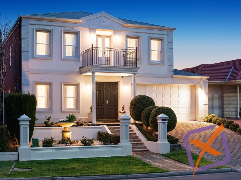 11 Parkwood Avenue, Paradise, SA 5075