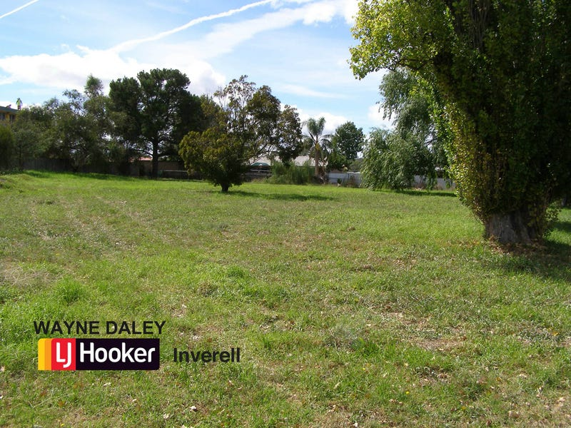 Lot 3, 14C Woodland Avenue, Inverell, NSW 2360