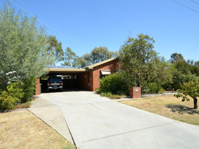 5 Wenhams Lane, Wangaratta, Vic 3677