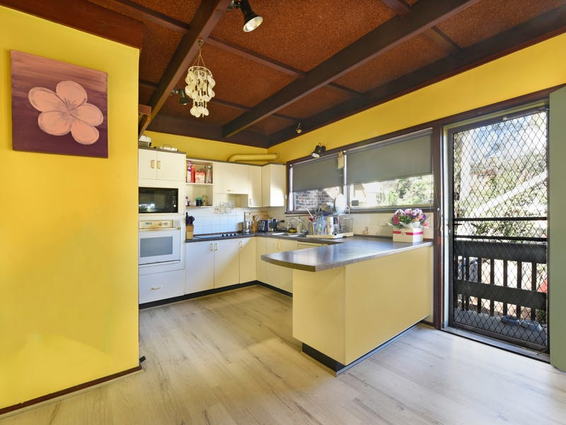 13 Uther Avenue, Bradbury, NSW 2560