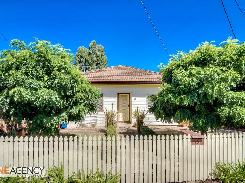13 Autumn Street, Orange, NSW 2800