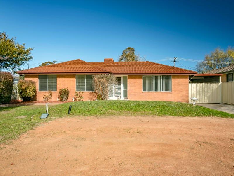 5 Gleeson Place, Kambah, ACT 2902
