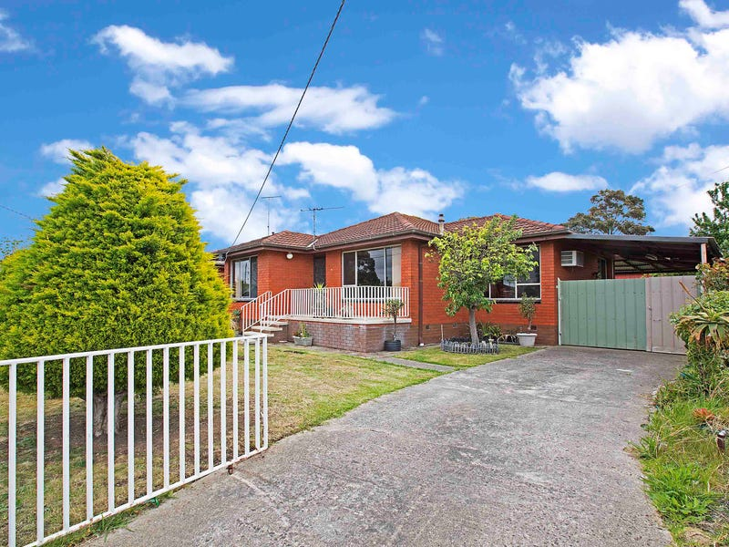 9 Haven Court, Norlane, Vic 3214