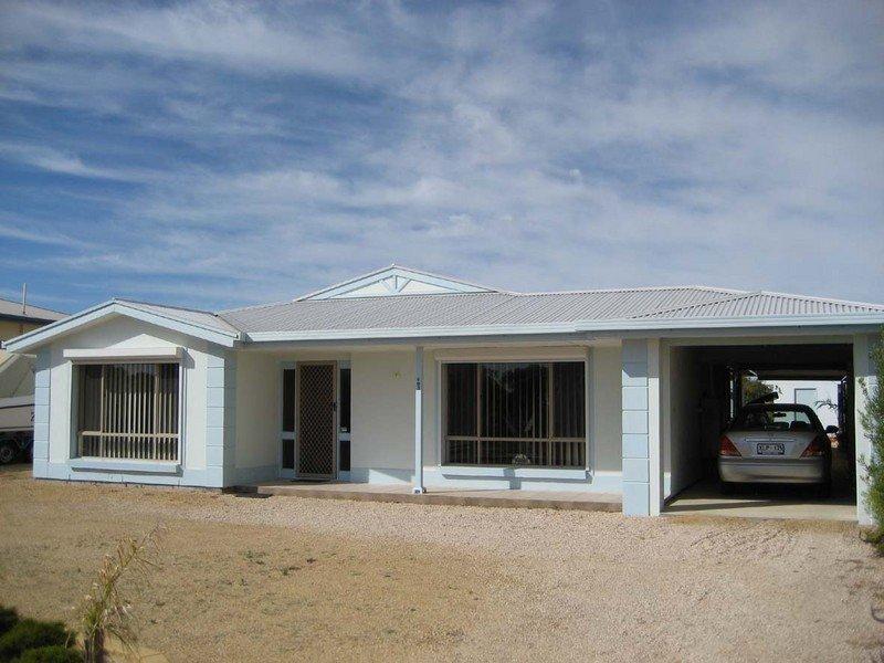 603 Black Point Drive, Black Point, SA 5571