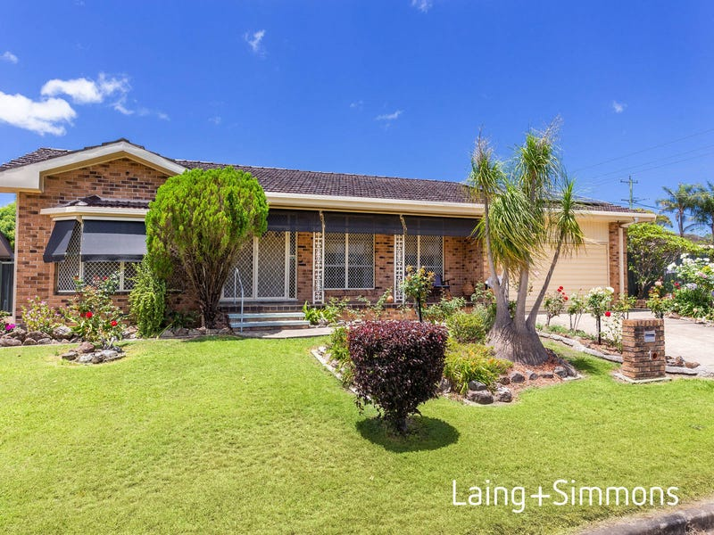 1 Wentworth Street, Taree, NSW 2430