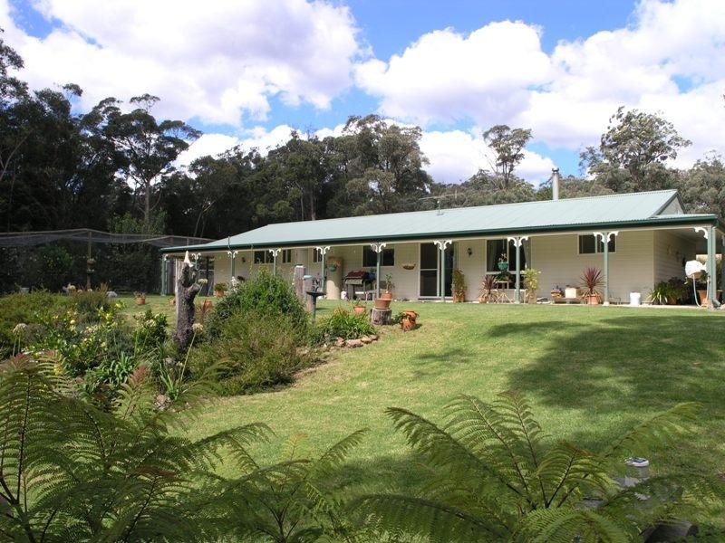 Address available on request, Greenwich Park, NSW 2580