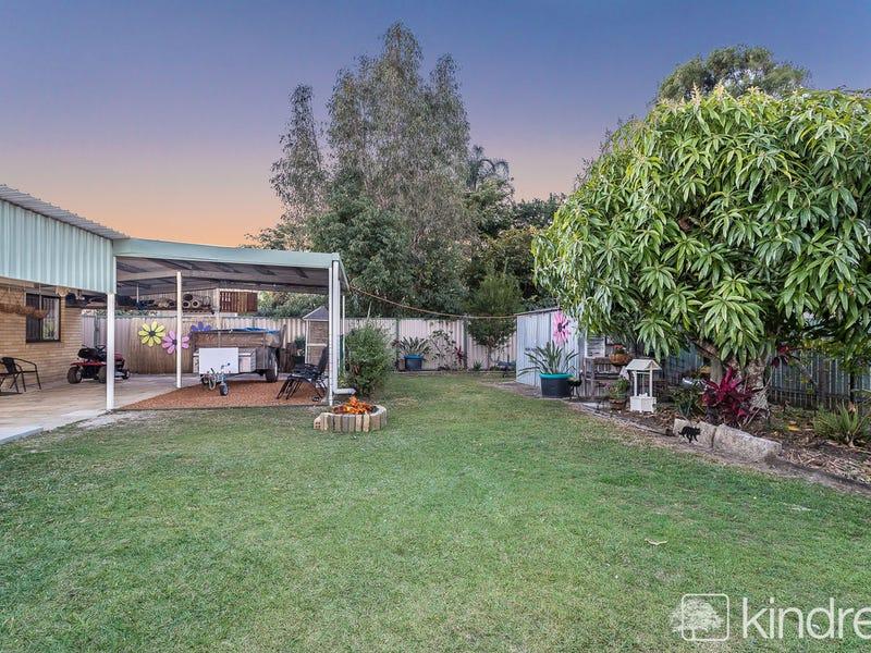5 Alison Street, Caboolture, Qld 4510