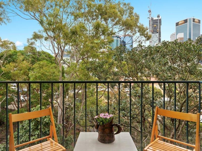 814/22 Doris Street, North Sydney, NSW 2060