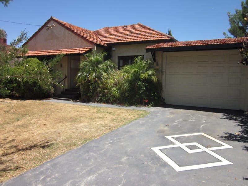 120 Banksia Terrace, Kensington, WA 6151
