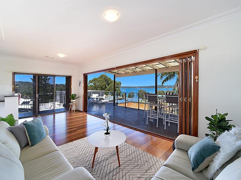 19 Jones Avenue, Warners Bay, NSW 2282