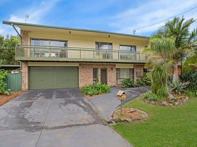 3 Geoffrey Road, Chittaway Point, NSW 2261