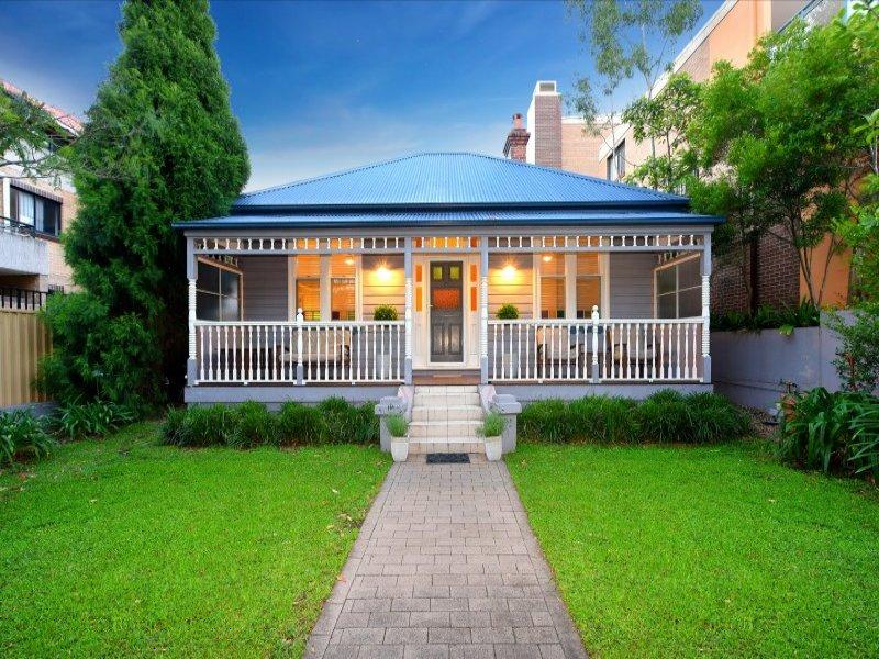 45 Hampstead Road, Homebush West, NSW 2140