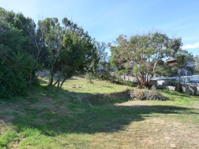 13 Norfolk Crescent, Primrose Sands, Tas 7173