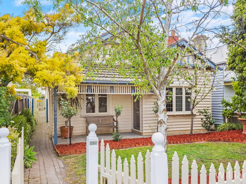 55 Hannan Street, Williamstown, Vic 3016