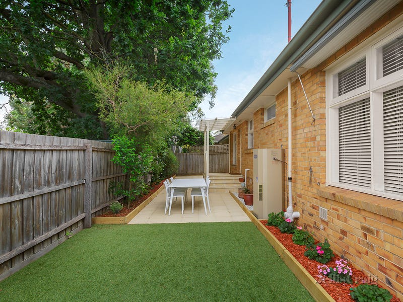 6/115 Wattle Valley Road, Camberwell, Vic 3124