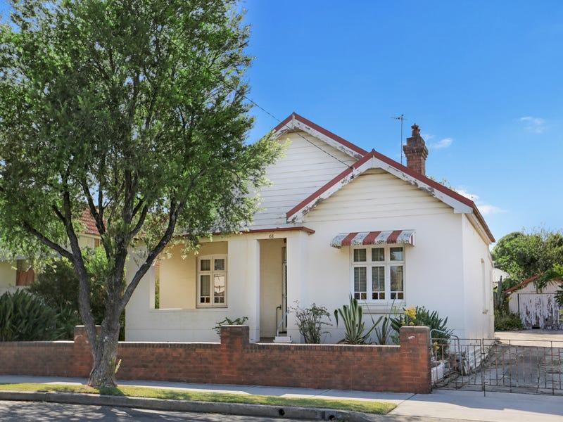 61 Kihilla Road, Auburn, NSW 2144
